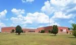 Liberty Eylau middle and Intermediate School