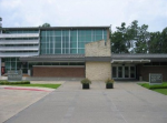 Texas Tourist Bureau Texarkana