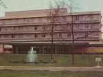 Wadley Regional Hospital